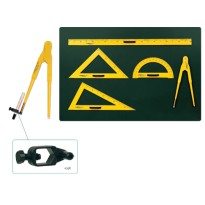 Black Board / White Board Sets