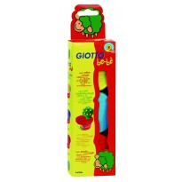 Giotto Bebe Super Large